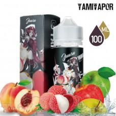 YAMI VAPOR - Juusu - 100ML