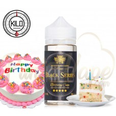 Kilo Birthday Cake 100ml
