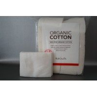 Koh Gen Do - Cotton Pad