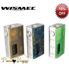 Wismec - Luxotic BF Box Mod