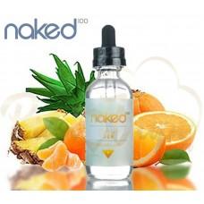 Naked 100 - Maui Sun