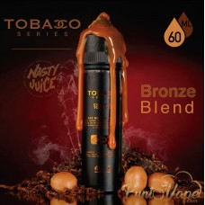 Nasty Tobacco - Bronze Blend 60ml