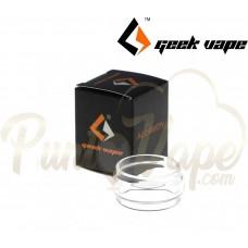 Pyrex GeekVape Blitzen - Burbuja