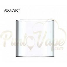 Smok - Tfv8 Baby Pyrex