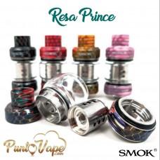 Smok Resa Prince