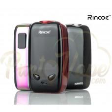 Rincoe - Manto 228W TC Mod
