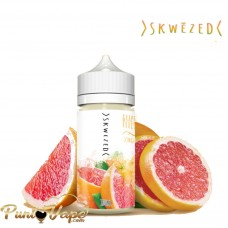 Skweezed - Grapefruit - 100 ML