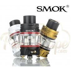 Smok - TFV8 V2