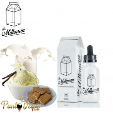 The Milkman - Milkman 60ml