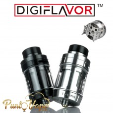 Digiflavor - Themis RTA