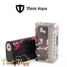 Think Vape - Thunder 200w Mod