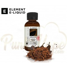 Tobacconist Chocolate Tobbaco by Element