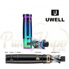 Uwell - Nunchaku kit