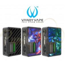 Vandy Vape Pulse Squonk