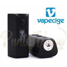 Vapecige - VTX200 TC Box Mod
