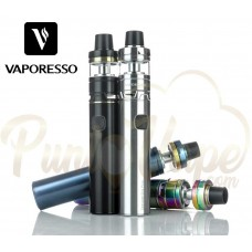 Vaporesso - Cascade One Plus Kit 3000mha
