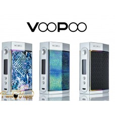Voopoo - Too 180w Mod