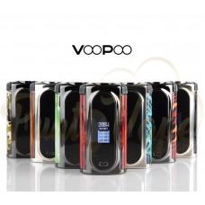 VooPoo - VMate 200w TC mod