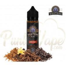 Western Nic Cuban Cigar