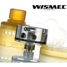 Wismec - Tobhino Bf